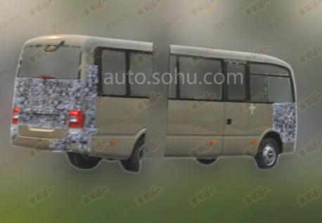 chery-minibus-china-3