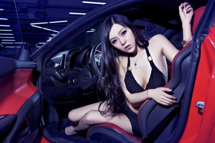 sexy kollywood desi nude babes