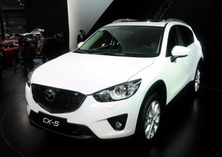 china-made-maza-cx5-1