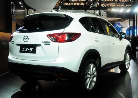 china-made-maza-cx5-2