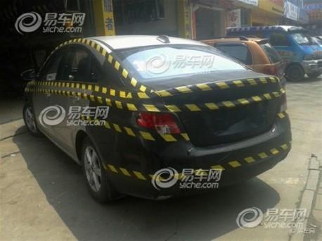 dongfeng-liuzhou-sedan-2