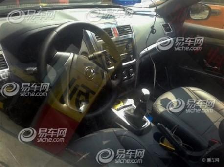 dongfeng-liuzhou-sedan-3