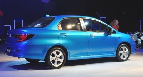everus-s1-facelift-china-3