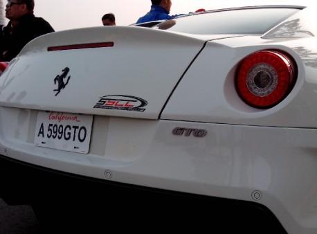 ferrari-599-gto-china-white-3