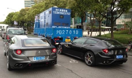 ferrari-ff-truck-china-4