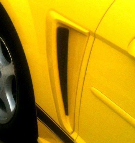 ford-mustang-yellow-china-3