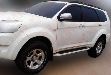 ford-suv-china-jiangling-2