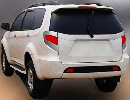 ford-suv-china-jiangling-3