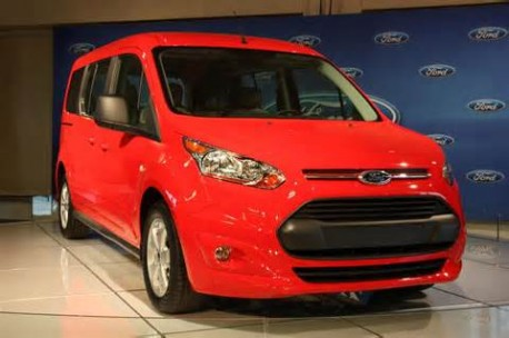 ford-transit-connect-wagon-1aa