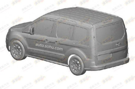 ford-transit-connect-wagon-2