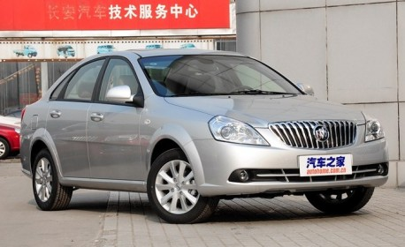 geely-englon-sc7-fl-china-1a