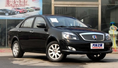 geely-englon-sc7-fl-china-b