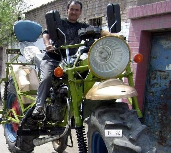 giant-motorbike-china-2