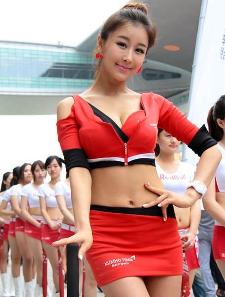 girls-ctcc-china-0