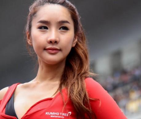 girls-ctcc-china-3