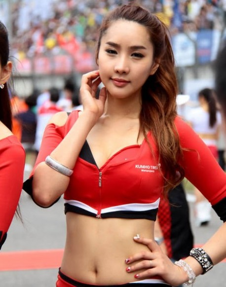 girls-ctcc-china-4