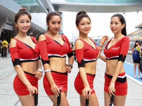 girls-ctcc-china-9a