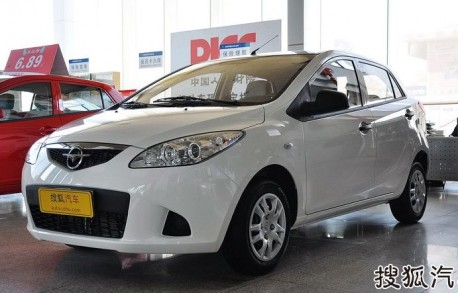 haima-2-facelift-china-1b
