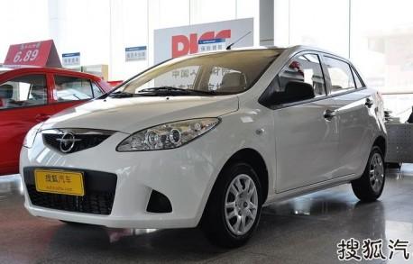 haima-2-facelift-china-1b