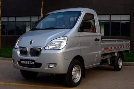 jinbei-haixing-x30-china-5
