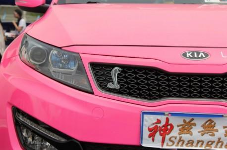 kia-k5-china-pink-cobra-2