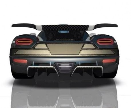 koenigsegg-one-1-china-2-1