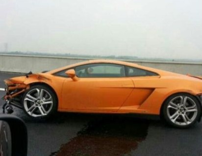 lamborghini-journalist-china-crash-2
