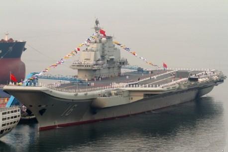 lego-aircrafr-carrier-1a