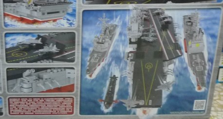 lego-aircrafr-carrier-3