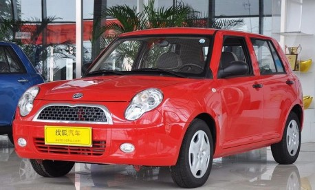 lifan-330-china-test-1a