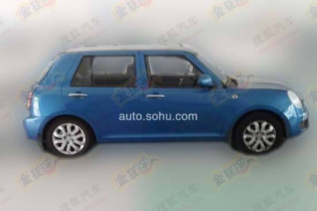 lifan-330-china-test-2