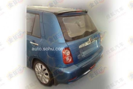 lifan-330-china-test-3
