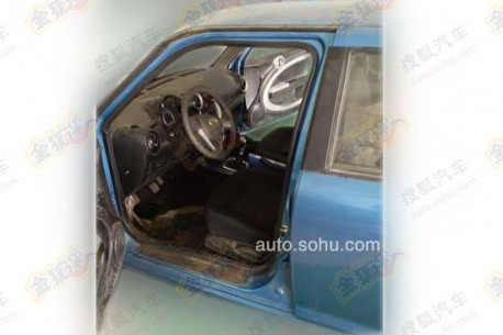 lifan-330-china-test-4