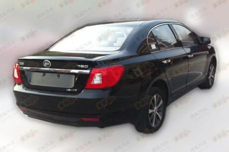 lifan-720-auto-china-3