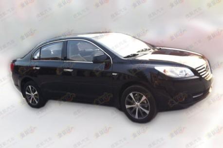 lifan-720-auto-china-4