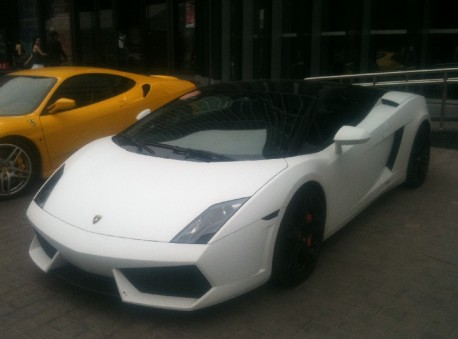 line-up-supercars-china-2