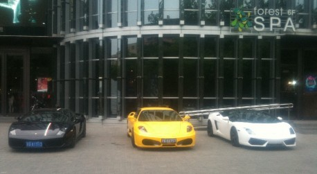 line-up-supercars-china-6