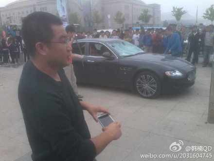 maserati-qingdao-smash-china-4