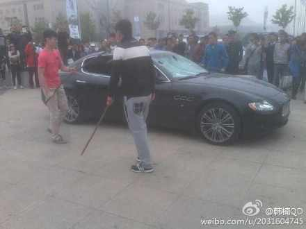 maserati-qingdao-smash-china-5
