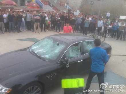 maserati-qingdao-smash-china-6