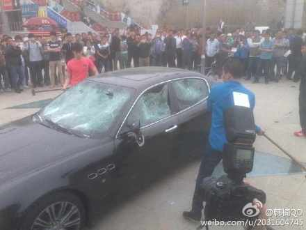 maserati-qingdao-smash-china-7