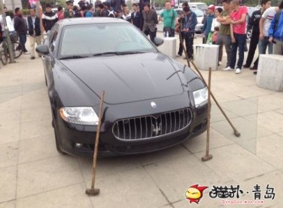 maserati-qingdao-smash-china-9a