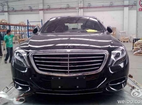 mercedes-benz-s-class-china-3