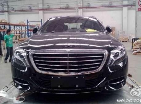 mercedes-benz-s-class-china-3