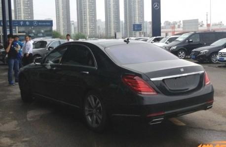 mercedes-benz-s-class-china-test-2