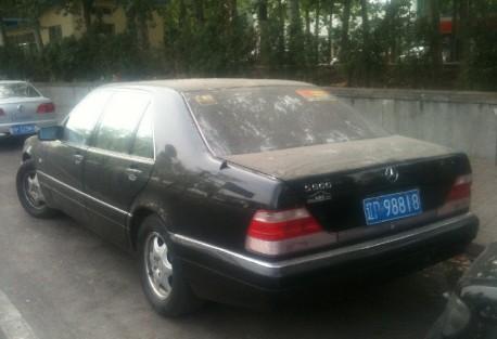 mercedes-benz-s500-china-2