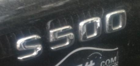 mercedes-benz-s500-china-3