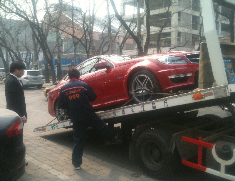 mercedes-c63-coupe-china-5