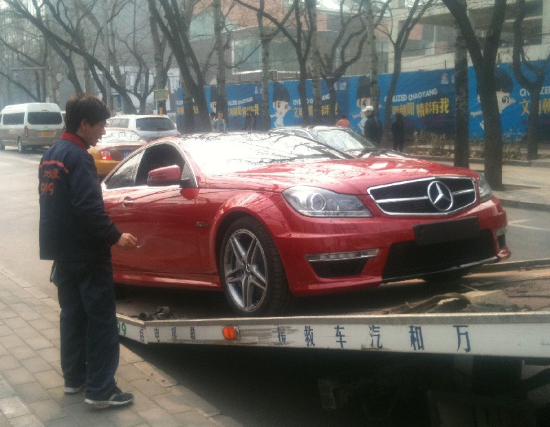 mercedes-c63-coupe-china-6