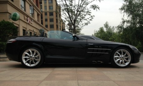 mercedes-slr-black-china-3